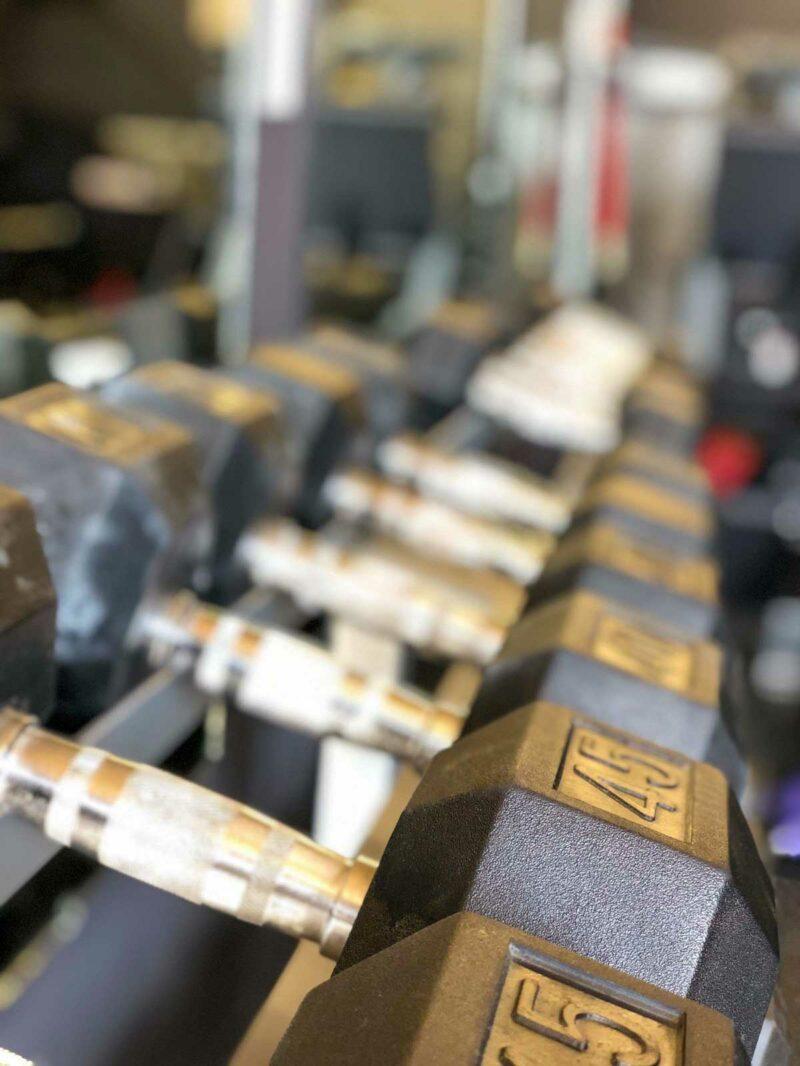 Joe-Gonzalez-Forge-Fitness-Welland 4